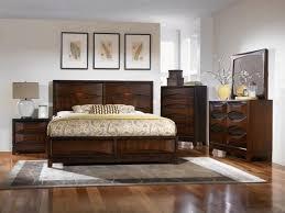 thomasville dining room sets 1970 vintage dresser bedroom set cute