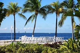 key largo weddings marriott key largo venue key largo fl weddingwire