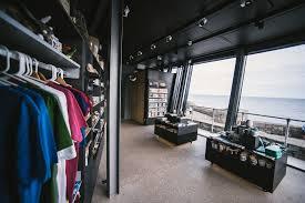 100 design museum shop vitra design museum chairs interiors