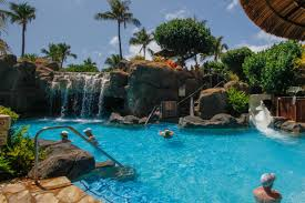 8 ultimate pools worth the trip travel channel blog roam