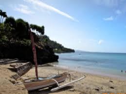 Tali Beach House For Rent by Nasugbu Beach House Rental Tali Beach House House G
