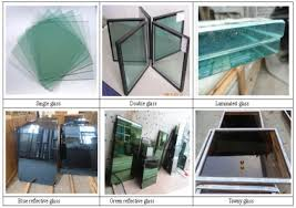 Aluminum Patio Doors Manufacturer Sliding Doors Garden Sliding Door Aluminium Slide Door Aluminum