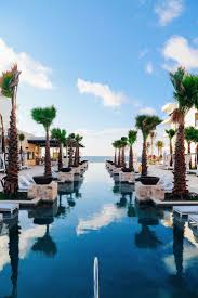 the 25 best hotels in mexico ideas on pinterest tulum mexico