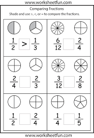 primary junction super teacher worksheets dividing fractions st
