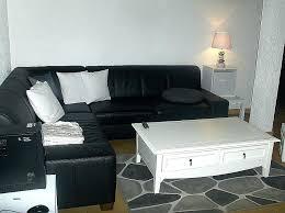 canapé d angle monsieur meuble canape monsieur meuble prix atex pro