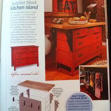 Kitchen Island Out Of Dresser - 30 best kitchen ideas images on pinterest kitchen ideas kitchen