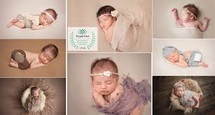 cleveland photographers newborn photography cleveland