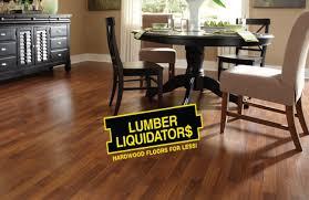 Lumber Liquidators Laminate Flooring Lumber Liquidators Pays More Than 13 Million In Fines Stock