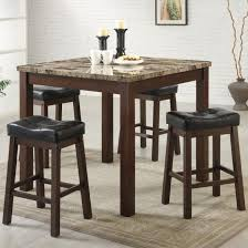 Outdoor Bistro Table And Chairs Ikea Home Design Fancy Pub Set Table And Chairs Sets Bar Cool Kitchen