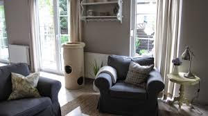 Wohnzimmerschrank Fernseher Versteckt Funvit Com Grüne Wand In Küche