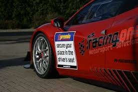 Ferrari 458 Challenge - racing one tunes ferrari 458 challenge track racer