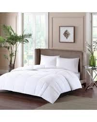 Down Alternative King Comforter Get The Deal Sleep Philosophy Fit Nest Down Alternative King