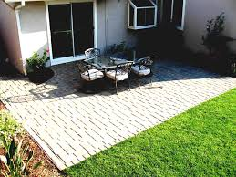 Budget Backyard Landscaping Ideas On A Budget Backyard Ideas Cheap Landscaping Pictures Design Your