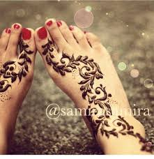 1400 best mehndi ideas images on pinterest drawings life and