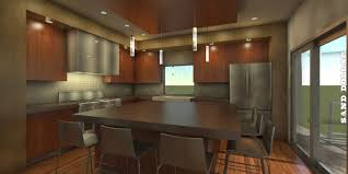 Dollar Floor by Sand Dollar House Plan U2013 Tyree House Plans
