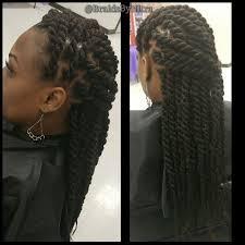 grey marley braiding hair best 25 marley twists ideas on pinterest marley hair havana