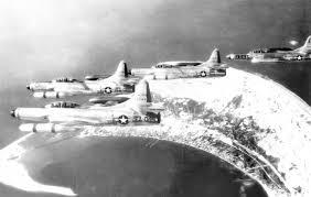 file 437th fighter interceptor squadron f 94s over cape cod 1953