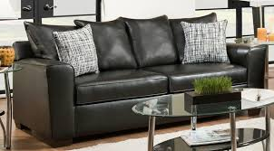 thoughtful tips for choosing the best sofa for your living room