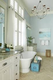 coastal bathrooms ideas best 25 coastal bathrooms ideas on bathrooms