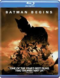 batman begins home video dc movies wiki fandom powered by wikia