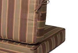 Replacement Sofa Cushions by Sofa Sofa Replacement Cushions Thrilling Replacement Sofa