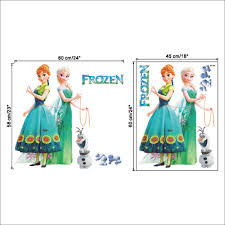 stickers movie picture more detailed picture about 60cm heigh