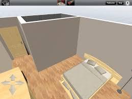 Home Design 3d Ipad Help by Apple 4 Ever Je Huis Inrichten Home Design 3d Voor Ipad U0026 Iphone