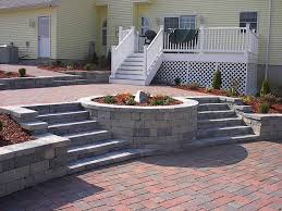 Best Patio Pavers Best Patio Pavers Home Design Ideas And Pictures