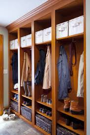 77 best mudrooms images on pinterest hamper hand weaving and