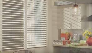 Hunter Douglas Blind Pulls Hunter Douglas Shades Mcgann Furniture Store