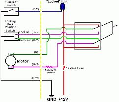 smittybilt xrc 10 winch wiring diagram 89 jeep yj wiring diagram