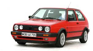 peugeot gti 1980 1990 volkswagen golf information and photos zombiedrive