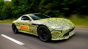 green aston martin convertible 2019 aston martin vantage teaser no 2 gte version sports huge