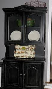 sideboards interesting hutch style buffet terrific hutch style