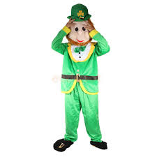 online get cheap leprechaun costume aliexpress com alibaba group