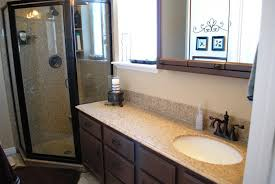 Bathroom Makeover Ideas With A Small Budget Home Furniture And Decor - Simple bathroom makeover