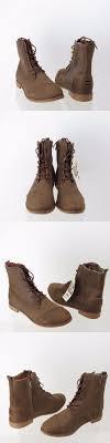 womens boots size 11 ebay womens high platform wedge nightclub lace up knee