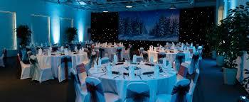 wedding venues in birmingham fazeley events weddings events conference venue in birmingham