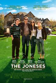 the joneses 2009 click photo to watch full movie free online