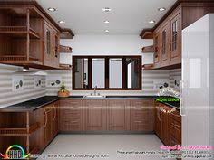 home interior kitchen design interior kitchen home kerala modern house kitchen kitchen