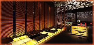 modern japanese cuisine raku modern japanese cuisine 樂道