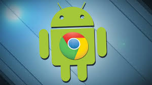 chrome os vs android install android apps on chromeos chromebook