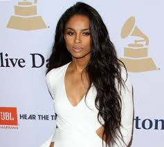 ciara lace front wigs picture more detailed picture about 2015