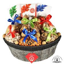 Food Gift Delivery Gifts U0026 Baskets Delivery Service In Israel Send Gifts In Israel