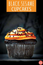 Pinterest Halloween Appetizers by 862 Best Halloween Treats Images On Pinterest Halloween Treats
