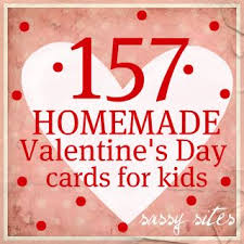 kids valentines cards sassy s day cards for kids