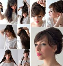 all should try these brilliant hairstyles look special on