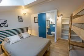 capbreton chambre d hote chambres d hôtes wood n sea surf lodge capbreton chambres d hôtes