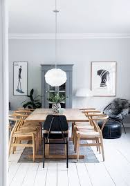 Best Dining Rooms Images On Pinterest Dining Room Design - Home interior design dining room