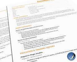 basic cv templates cv and cover letter template 110scr